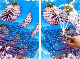 theme maker for galaxy s3 color keyboard for galaxy s3 apk download latest version 1 279 13 86
