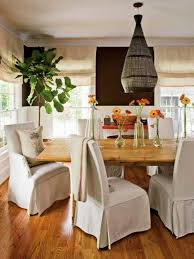 linen chair covers chair covers gallery images and wallpapers