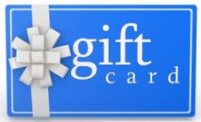 gift cards for men seattle online find egift cards impressive gifts for men