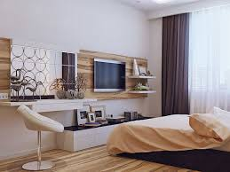 Modern Bedrooms Designs 2012 Interior Ideas Modern Bedroom Design Sparkles With Cozy Ambience