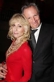 Judith Light One Life To Live Judith Light Reveals The Secret Of Her Successful Married Life As