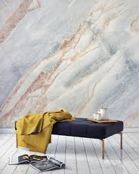 Joanna Gaines Wallpaper New Wallpaper Lets You Have The Marble Clad Home You Always Wanted