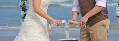 myrtle weddings see all wedding packages myrtle sc myrtle