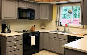 Small Kitchen Cabinet Designs Kitchen Cabinet Design Ideas If You A Small Space Mission