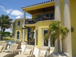 exterior house paint ideas ireland casanovainterior