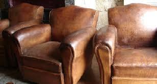 renov cuir canapé rénovation fauteuils sofolk déco intérieur