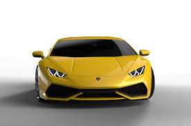 lamborghini front view 2015 lamborghini huracan specs and photos strongauto