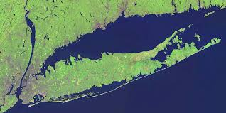 Long Island New York Map by Island Process Service Long Island Process Server