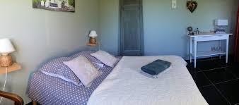 chambre d hotes nord 59 chambres d hôtes la ferme au bois dormant chambres à wemaers