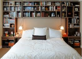 Beautiful Diy Small Bedroom Ideas Pictures Home Design Ideas - Bedroom ideas storage