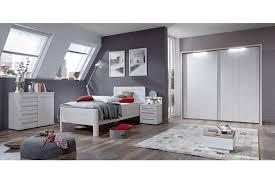 Wiemann Schlafzimmer Kommode Wiemann Seniorenmöbel Mainau Polar Lärche Möbel Letz Ihr