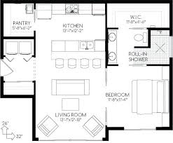 floor plans for small cottages small cottage plans processcodi