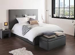 ensemble chambre à coucher adulte attractive chambres a coucher adultes ensemble chambre in achat