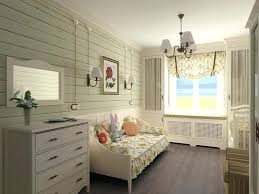 Country Bedroom Ideas On A Budget Country Bedroom Ideas Country Bedroom Ideas On A Budget