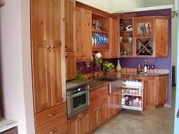 Wine Rack In Kitchen Cabinet Accessories Gallery