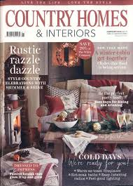 country homes and interiors magazine subscription country homes interiors magazine subscription 28 images