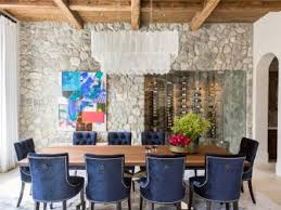 hgtv dining room ideas living room decorating and design ideas with pictures hgtv