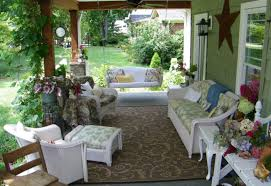 engrossing garden bench plans diy tags porch bench ideas white