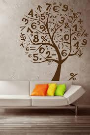 best 25 math decorations ideas on math bulletin