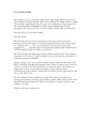 writing cover letter for resume 9 sample 2 nardellidesign com