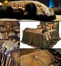 bedding set illustrious luxury queen bedding sets naaptol