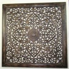 wall designs wood carved wall balinese wall decor carved