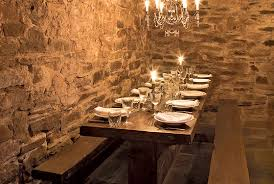 chef s table nyc restaurants group friendly holiday dining bacaro chef s table at gordon