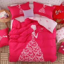 bedding sets bedding sets for sale