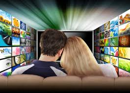 filesharing talk top 10 movie sites to watch online for free
