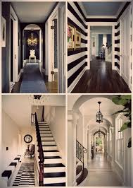 White House Interior Design Best 20 Black And White Stairs Ideas On Pinterest U2014no Signup