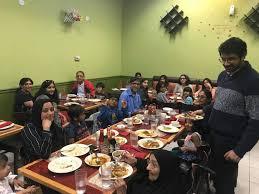 inter cuisine enjoying the family and wok inter cuisine
