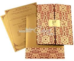 sikh wedding invitations sikh wedding cards sikh wedding invitations punjabi wedding