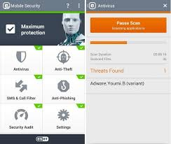 kaspersky mobile security premium apk eset mobile security antivirus apk premium key eset is one of
