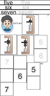 imac finger math use the soroban japanese abacus homeschool