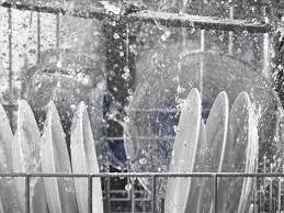 Dishwasher Leaks Water Frigidaire Dishwasher Repair U2013 Leaking Water Jerry U0027s Appliance
