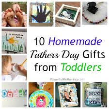 fathers day presents 10 fathers day gifts from toddlers jpg