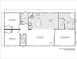 double wide mobile home floor plans amazing sharp home design older fleetwood homes floor plans