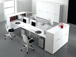 office design futuristic office desk futuristic office desk