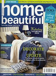 Home Renovation Magazines Top 10 Best Home Magazines You Should Read To See More News About