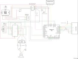 durant wiring diagram standard wiring diagram dc switch wiring