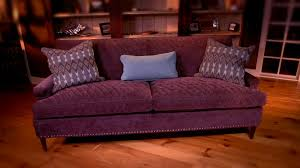 Upholstery St Joseph Mo The Harden Furniture Company Passion And Pride For Upholstery