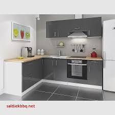 bas de cuisine pas cher meuble bas cuisine 80 cm pour idees de deco de cuisine luxe