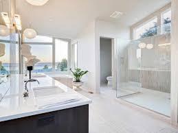 Beautiful Bathroom Designs Magnificent Most Beautiful Bathrooms - Most beautiful bathroom designs