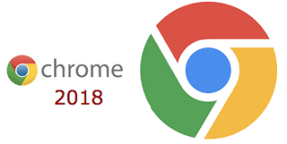 download the full version of google chrome download google chrome 2018 full offline installers recomended