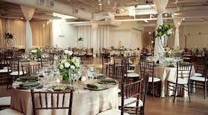 kansas city wedding venues wedding venues in kansas city gallery wedding dress decoration