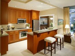 Great Ideas For Small Kitchens by Furniture Design Small Kitchen Design Solutions