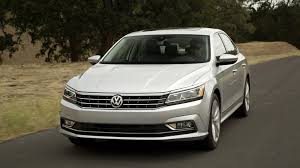 volkswagen passat tsi 2015 2016 volkswagen passat review top speed