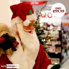 Life Size Santa Claus Decoration Home Bargains To Sell Life Size Moving And Singing Santa Claus