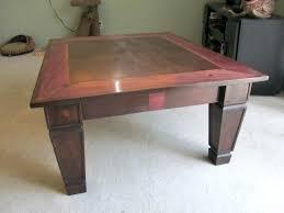 Coffee Table Coffee Table Leg Design Coffee Table Leg Designs - Dining table leg designs