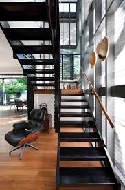 220 best architecture australia images on pinterest architects